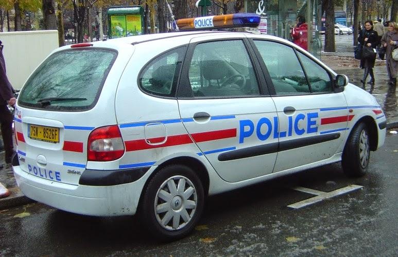 police-france-vehicle-e1419102063951