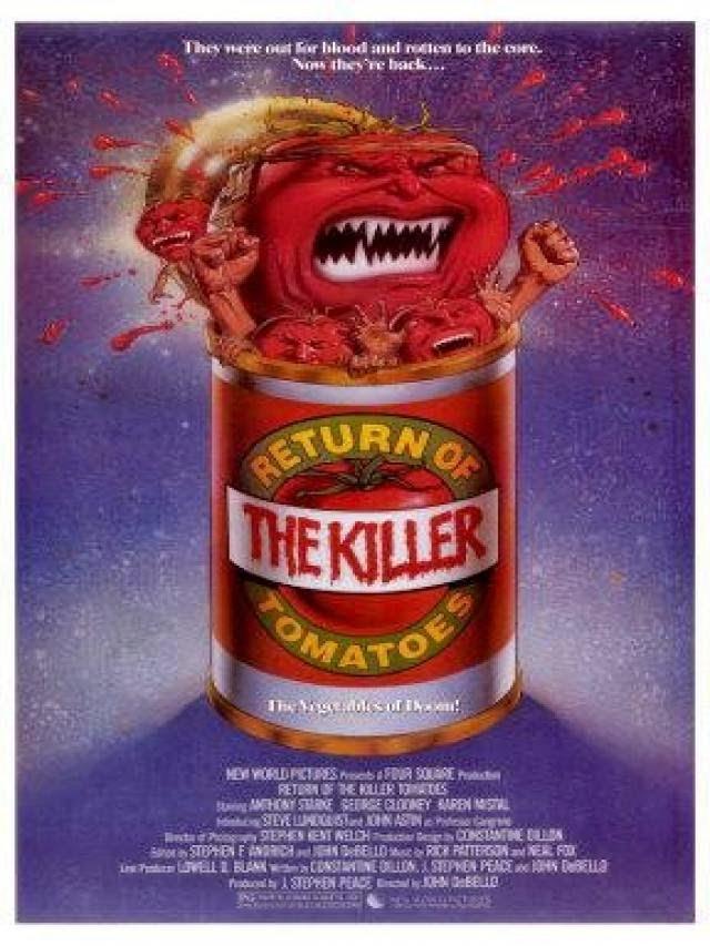 the-killer