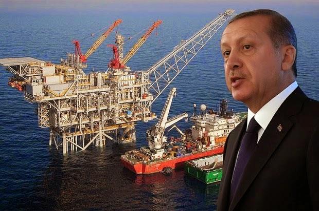 to-aerio-tis-kyprou-apaitei-o-erdogan