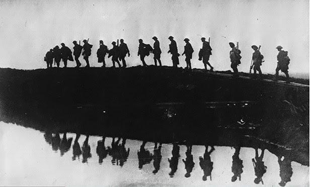 First-world-war-010