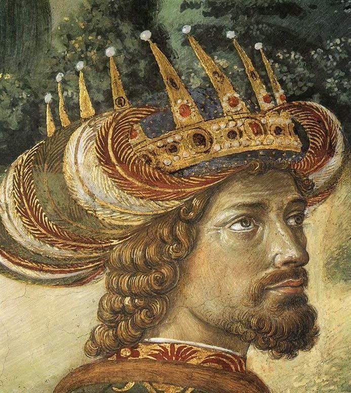 John-VIII-Palaiologos