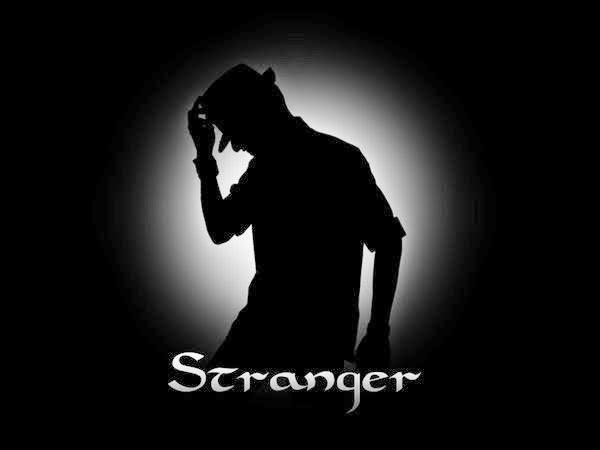 Stranger_wallpaper_by_abthaheer3