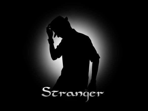 Stranger_wallpaper_by_abthaheer5