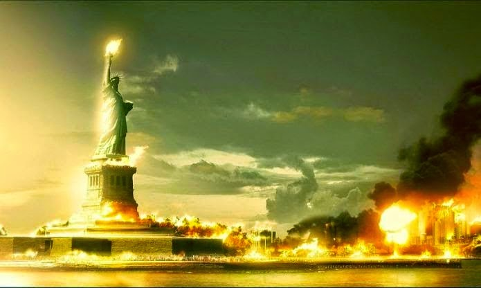 after_the_nuke_-_the_destruction_of_new_york