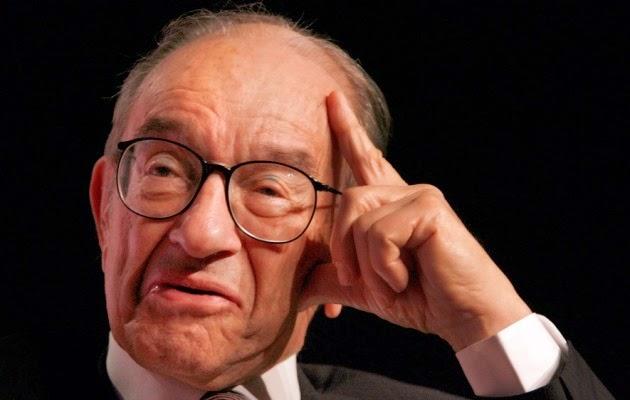 alan-greenspan-i-ellada-tha-vgei-apo-to-euro