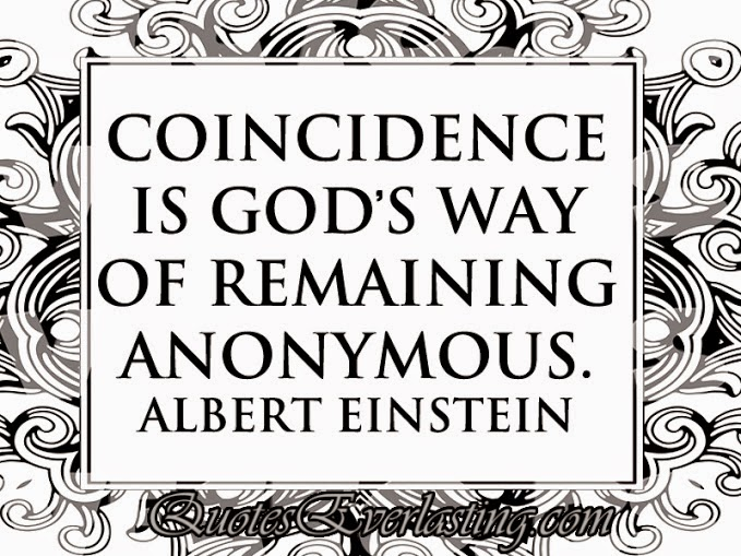 albert-einstien-coincidence-is-gods-way-of-remaining-anonymous_