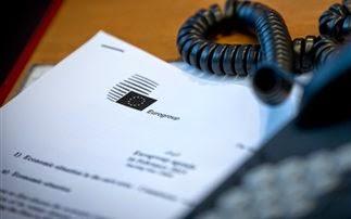 egkrithike-i-lista-varoufaki-apo-to-eurogroup