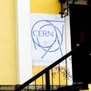 CERN-NEOCHORI-terrapapers.com_-180x1801