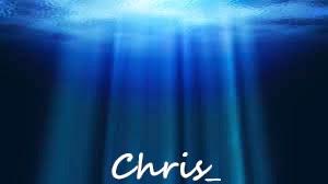 Chris2_deep-sea