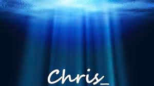 Chris_deep-sea