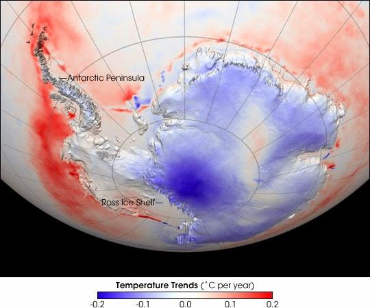 antarctic_temps