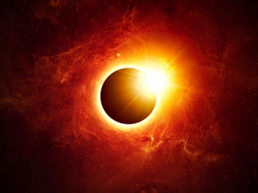 eklipsi-iliou
