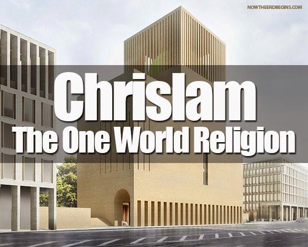 house-of-one-world-religion-of-chrislam-berlin-germany