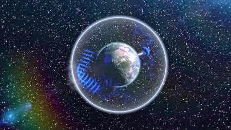 450px-Schumann_resonance_animation.ogv