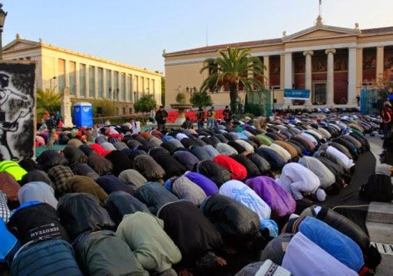 Greece-Muslim-Public-Prayer-IP-564x396