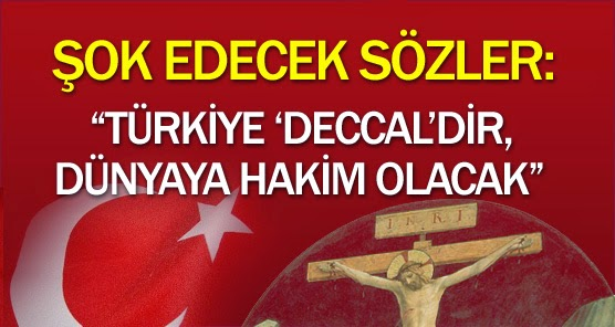 Turkia-Adihristos