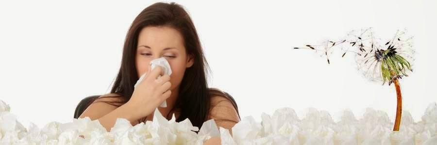 anoiksiatikes-allergies-antimetopiste-tis-fysika