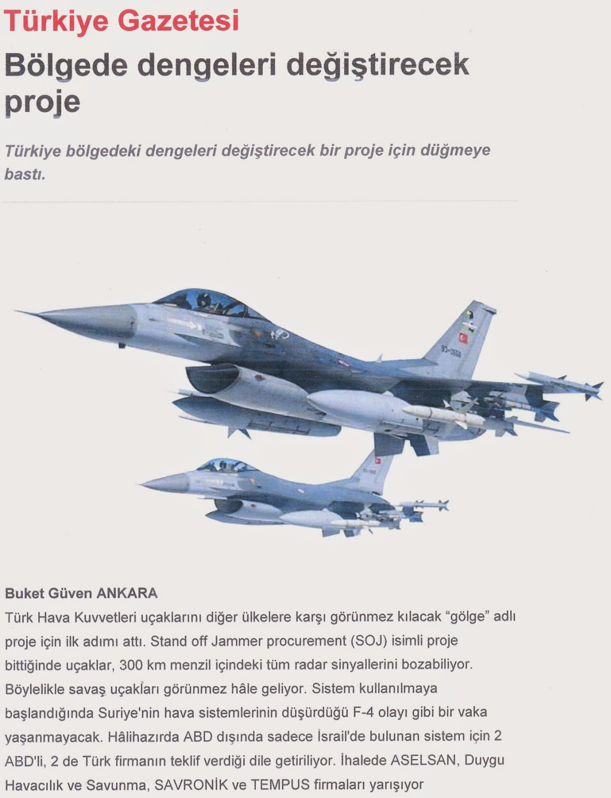 aorati-polemiki-aeroporia-anaggeloun-oi-tourkoi
