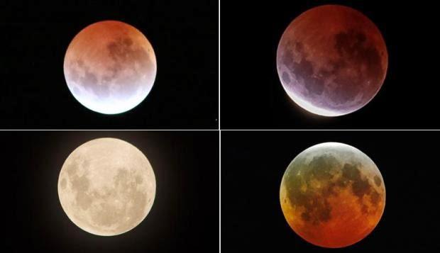 blood_moon_split_screen_2_E1