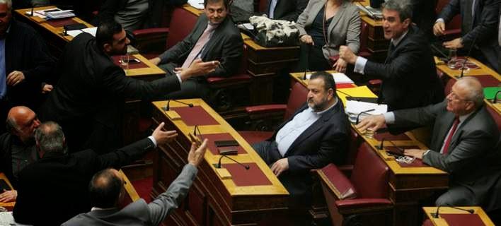 boul-syriza-loverdos-708