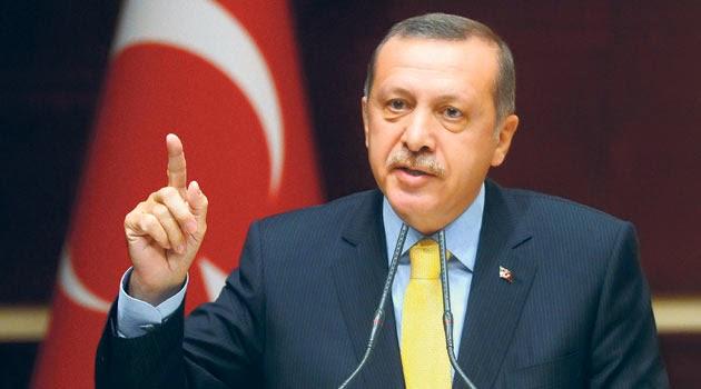 erdogan-kapoioi-prospathoun-na-torplisoun-tin-eirini-me-tous-kourdous