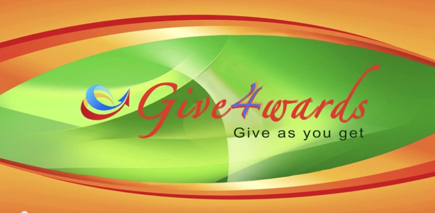 give4wards