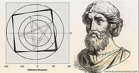 i-isoskelis-pentalfa-ton-pythagoreion