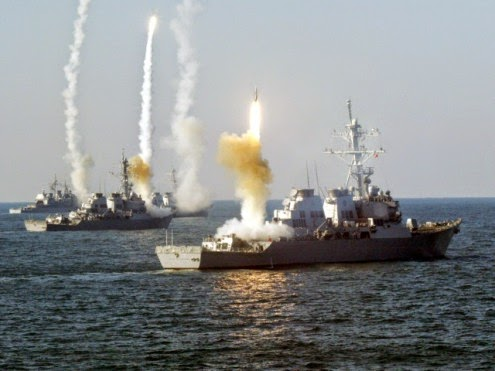 navy_missile_launch-495x371