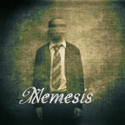 nemesis-icon