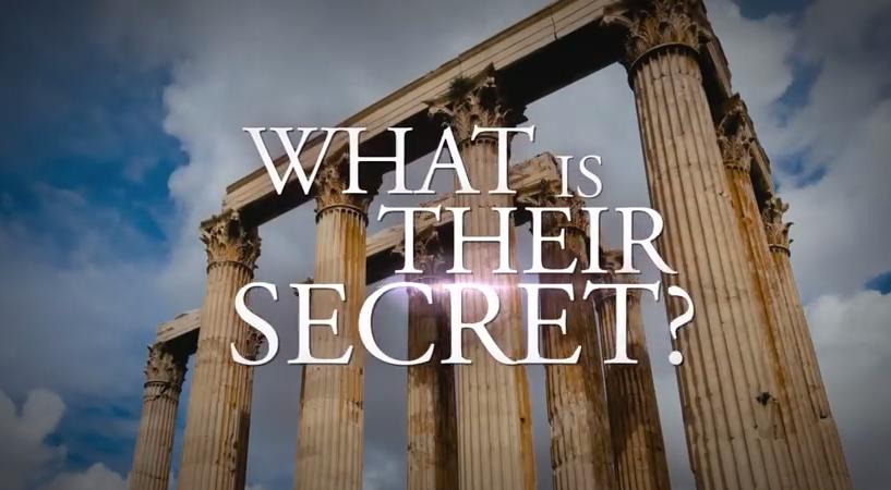 the-greek-secret