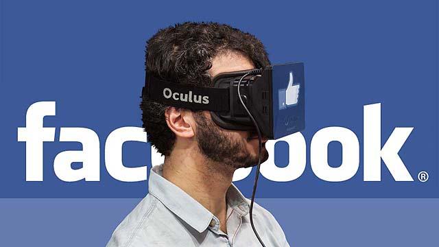 Το Facebook βρήκε καινούριο τρόπο για να σας παρακολουθεί