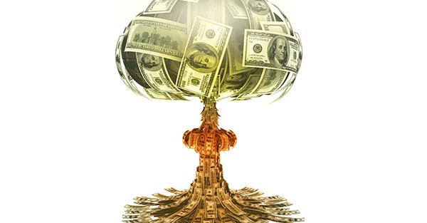 http://katohika.gr/wp-content/uploads/2015/07/dollar.png