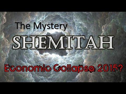 THESHEMITAH