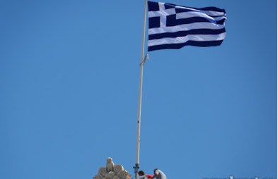 apokatastasi-simaias