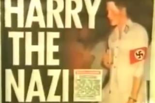 harry-nazi