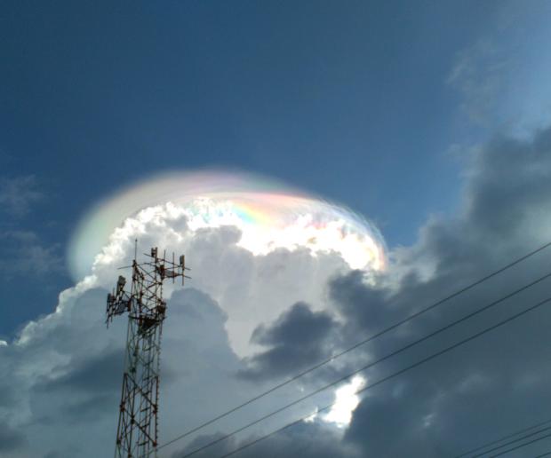 rainbow-clouds-2