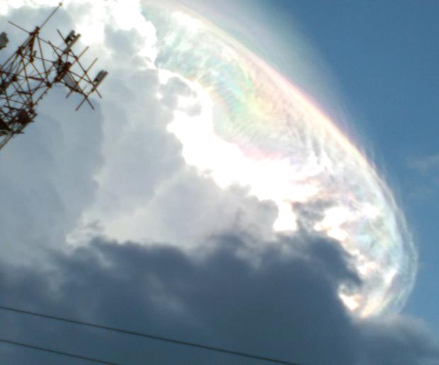 rainbow-clouds-7