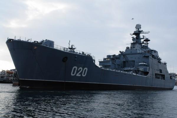 rusian-fleet4