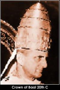 symbol_tiara_dagon_vatican