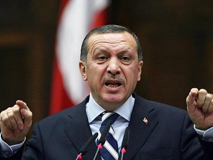 2013-06-03-basbakan_erdogan