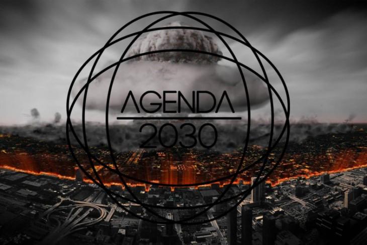 agenda-2030-786x524