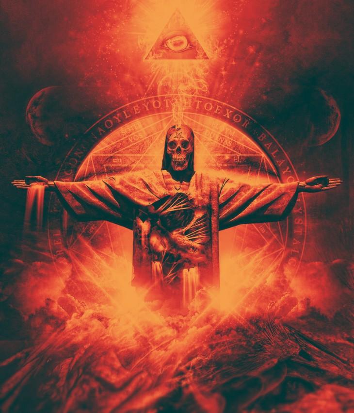 antichrist-1GREEK