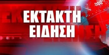 ektakto33