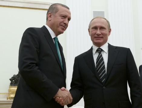 erdogan_poutin_469_355