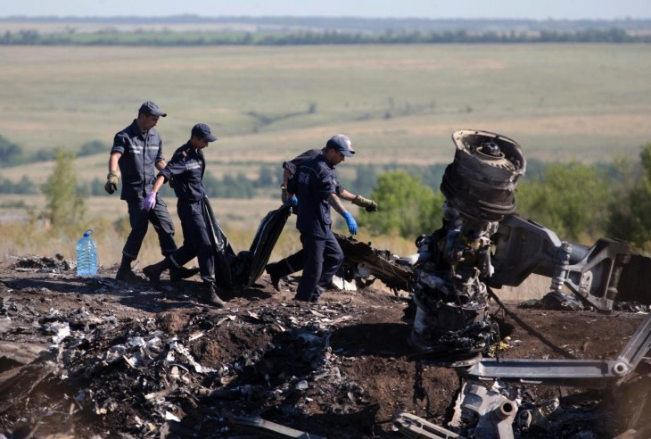 malaysia-airlines-plane-mh17