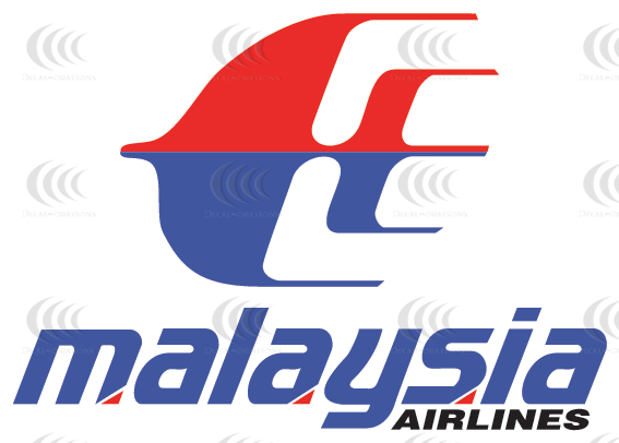 malaysia_airlines110