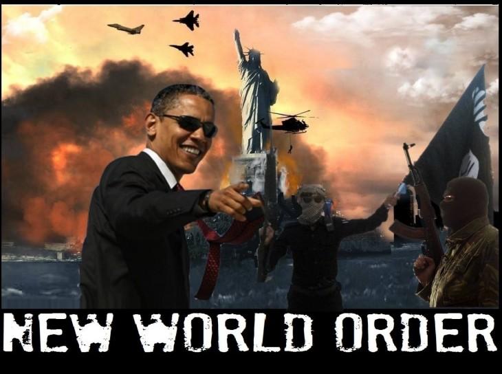 obama-nwo