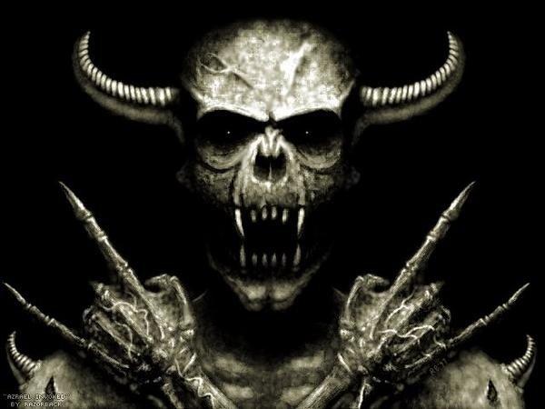 satanskull-1GREEK