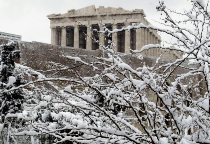 000 xiona athina
