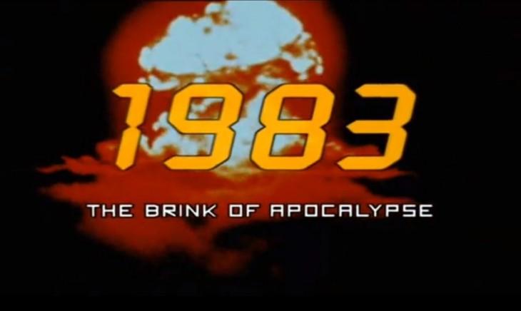 1983-nato
